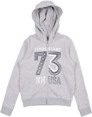 Timberland Sweatshirts - Item 12151943BM