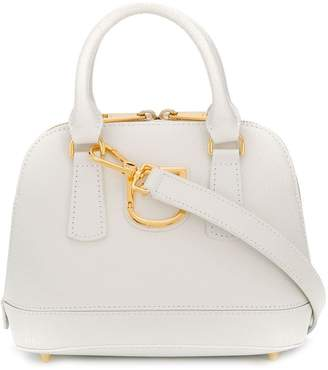 Furla Fantastica mini bag