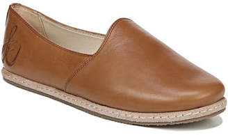 Sam Edelman Everie Calf Leather Loafer Flats
