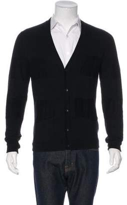Rag & Bone Merino Wool Cardigan