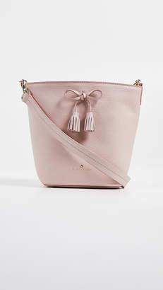 Kate Spade Hayes Street Vaness Bucket Bag
