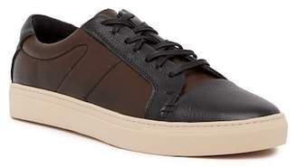Bacco Bucci Hendricks Sneaker