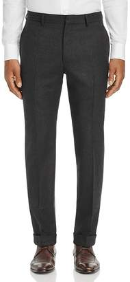 Polo Ralph Lauren Slim Fit Wool Pants - 100% Exclusive