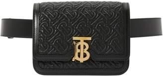 Burberry Bum belt bag