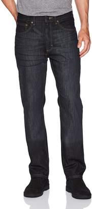 Lee Men's Premium Select Regular-Fit Straight-Leg Jean