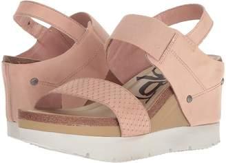 OTBT Moon Child Women's Shoes