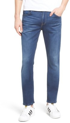 Men's 7 For All Mankind Paxtyn Skinny Fit Jeans $199 thestylecure.com