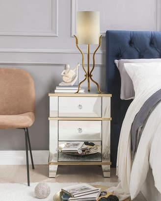 ACME Furniture Acme Osma Nightstand