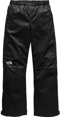 The North Face Resolve Insulated Pant - Kids'