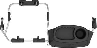 BOB Strollers Graco 2016 Duallie Infant Car Seat Adapter by