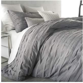 DKNY 'Loft Stripe' Duvet Cover