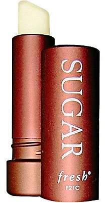 Fresh Women s Sugar Lip Treatment 07e451ad06