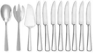 Oneida Stainless Steel 11-Pc. Completer Set