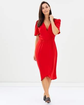 Mng Italia Dress
