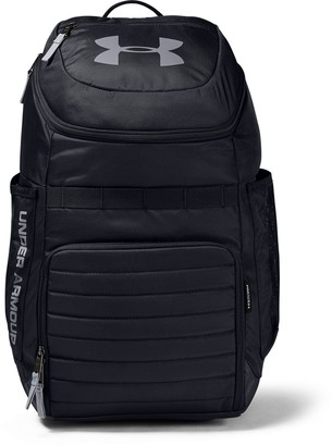 Under Armour UA Undeniable 3.0 Backpack