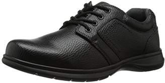 Dr. Scholl's Shoes Men's Block
