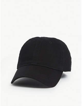 3b240f2d83b Lacoste Hats For Men - ShopStyle UK