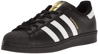 adidas Women's Shoes | Superstar Fashion Sneakers