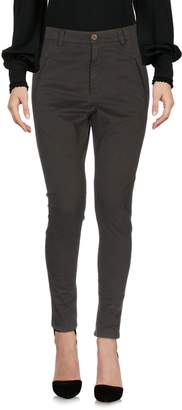 Adele Fado Casual pants
