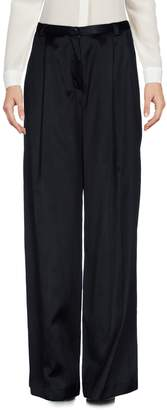 Anne Valerie Hash Casual pants