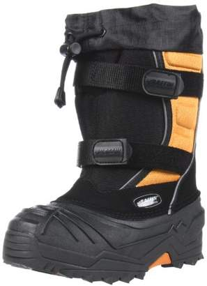 Baffin Eiger Snow Boot (Little Kid/Big Kid)