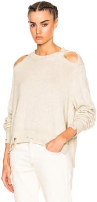 Etoile Isabel Marant Kelia Regular Sweater