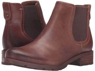 Sofft Selby Women's Boots