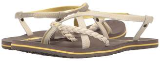 The North Face Base Camp Plus Gladi Women's Sandals