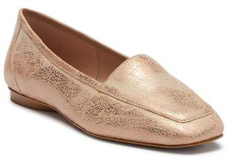Donald J Pliner Deedee Slip-On Flat