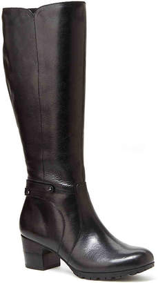Jambu Chai Wide Calf Boot - Women's