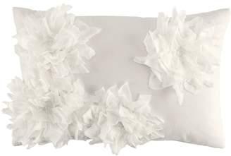 Lauren Conrad Floral Burst Oblong Throw Pillow