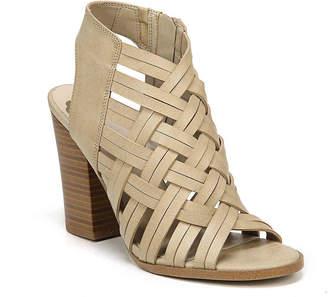 Fergalicious Vibe Sandal - Women's
