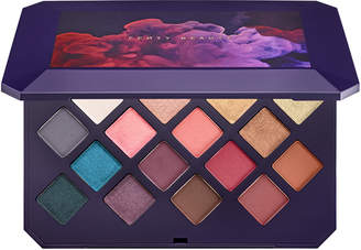 Fenty Beauty By Rihanna FENTY BEAUTY by Rihanna - Moroccan Spice Eyeshadow Palette