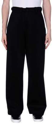E. Tautz Casual trouser
