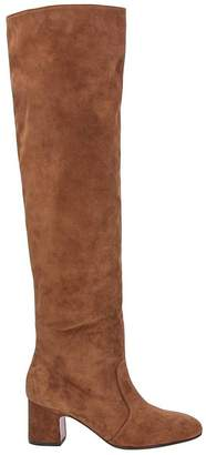 Chie Mihara Boots Boots Women