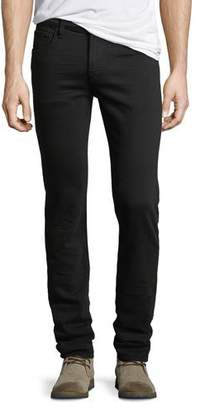 7 For All Mankind Men's Paxtyn Skinny Jeans