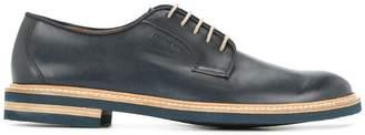 Cerruti Derby shoes
