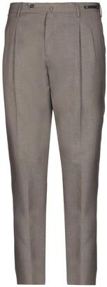Pt01 Casual pants - Item 13248361RU