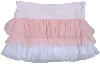 Ermanno Scervino GIRL Skirts - Item 35362072JW