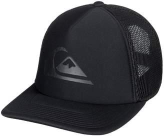Quiksilver Men s Hats - ShopStyle 825fa04c2f29
