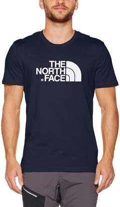 The North Face Easy Short Sleeve T-Shirt XX Large