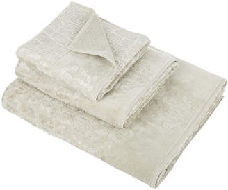 Roberto Cavalli Cocco Towel