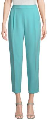 Max Mara Women's Capri Trousers