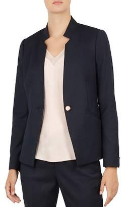 Ted Baker Rivaa Tailored Blazer