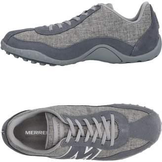 Merrell Low-tops & sneakers - Item 11459143HM