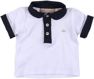 La Stupenderia Polo shirts - Item 37933152PF