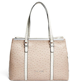 GByGUESS G By Guess Women's Hardin Tote $74.50 thestylecure.com