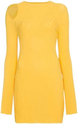 Ellery Aquarius Long Sleeve Knit