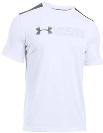 Under Armour UA Raid Turbo Training Tee