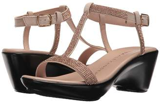 Athena Alexander Karinya Women's Sandals
